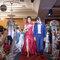 AhHo Wedding TEL-0937797161 lineID-chiupeiho (41 - 167)