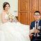 AhHo Wedding TEL-0937797161 lineID-chiupeiho (31 - 162)