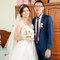 AhHo Wedding TEL-0937797161 lineID-chiupeiho (32 - 162)