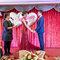 AhHo Wedding TEL-0937797161 lineID-chiupeiho (43 - 167)