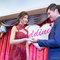 AhHo Wedding TEL-0937797161 lineID-chiupeiho (44 - 167)