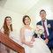 AhHo Wedding TEL-0937797161 lineID-chiupeiho (34 - 162)