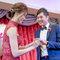AhHo Wedding TEL-0937797161 lineID-chiupeiho (45 - 167)