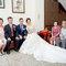 AhHo Wedding TEL-0937797161 lineID-chiupeiho (35 - 162)
