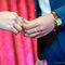 AhHo Wedding TEL-0937797161 lineID-chiupeiho (46 - 167)