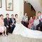 AhHo Wedding TEL-0937797161 lineID-chiupeiho (36 - 162)