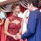 AhHo Wedding TEL-0937797161 lineID-chiupeiho (47 - 167)