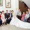 AhHo Wedding TEL-0937797161 lineID-chiupeiho (37 - 162)