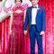 AhHo Wedding TEL-0937797161 lineID-chiupeiho (49 - 167)