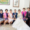 AhHo Wedding TEL-0937797161 lineID-chiupeiho (38 - 162)