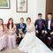 AhHo Wedding TEL-0937797161 lineID-chiupeiho (39 - 162)