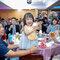 AhHo Wedding TEL-0937797161 lineID-chiupeiho (51 - 167)