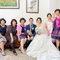 AhHo Wedding TEL-0937797161 lineID-chiupeiho (40 - 162)