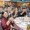 AhHo Wedding TEL-0937797161 lineID-chiupeiho (52 - 167)