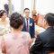 AhHo Wedding TEL-0937797161 lineID-chiupeiho (41 - 162)