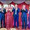 AhHo Wedding TEL-0937797161 lineID-chiupeiho (53 - 167)
