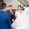 AhHo Wedding TEL-0937797161 lineID-chiupeiho (42 - 162)