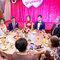 AhHo Wedding TEL-0937797161 lineID-chiupeiho (54 - 167)