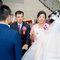 AhHo Wedding TEL-0937797161 lineID-chiupeiho (43 - 162)