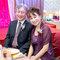 AhHo Wedding TEL-0937797161 lineID-chiupeiho (55 - 167)