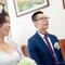 AhHo Wedding TEL-0937797161 lineID-chiupeiho (44 - 162)