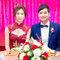 AhHo Wedding TEL-0937797161 lineID-chiupeiho (56 - 167)