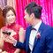 AhHo Wedding TEL-0937797161 lineID-chiupeiho (57 - 167)