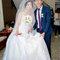 AhHo Wedding TEL-0937797161 lineID-chiupeiho (49 - 162)