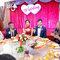 AhHo Wedding TEL-0937797161 lineID-chiupeiho (58 - 167)