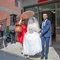 AhHo Wedding TEL-0937797161 lineID-chiupeiho (51 - 162)