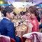 AhHo Wedding TEL-0937797161 lineID-chiupeiho (60 - 167)