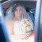 AhHo Wedding TEL-0937797161 lineID-chiupeiho (52 - 162)