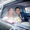 AhHo Wedding TEL-0937797161 lineID-chiupeiho (55 - 162)