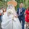 AhHo Wedding TEL-0937797161 lineID-chiupeiho (62 - 162)