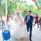AhHo Wedding TEL-0937797161 lineID-chiupeiho (63 - 162)
