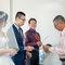AhHo Wedding TEL-0937797161 lineID-chiupeiho (69 - 162)