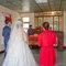 AhHo Wedding TEL-0937797161 lineID-chiupeiho (70 - 162)