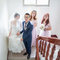 AhHo Wedding TEL-0937797161 lineID-chiupeiho (72 - 162)