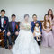 AhHo Wedding TEL-0937797161 lineID-chiupeiho (74 - 162)