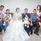 AhHo Wedding TEL-0937797161 lineID-chiupeiho (75 - 162)