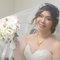 AhHo Wedding TEL-0937797161 lineID-chiupeiho (76 - 162)