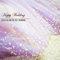 AhHo Wedding TEL-0937797161 lineID-chiupeiho (1 - 164)