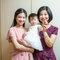 AhHo Wedding TEL-0937797161 lineID-chiupeiho (3 - 164)