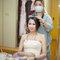AhHo Wedding TEL-0937797161 lineID-chiupeiho (6 - 164)