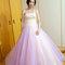 AhHo Wedding TEL-0937797161 lineID-chiupeiho (7 - 164)