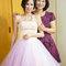 AhHo Wedding TEL-0937797161 lineID-chiupeiho (8 - 164)