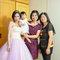 AhHo Wedding TEL-0937797161 lineID-chiupeiho (9 - 164)