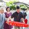 AhHo Wedding TEL-0937797161 lineID-chiupeiho (12 - 164)