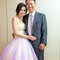 AhHo Wedding TEL-0937797161 lineID-chiupeiho (16 - 164)