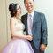 AhHo Wedding TEL-0937797161 lineID-chiupeiho (17 - 164)
